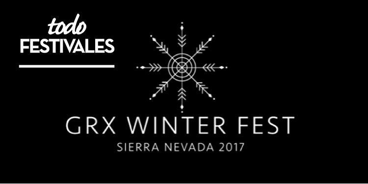 grx-winter-fest