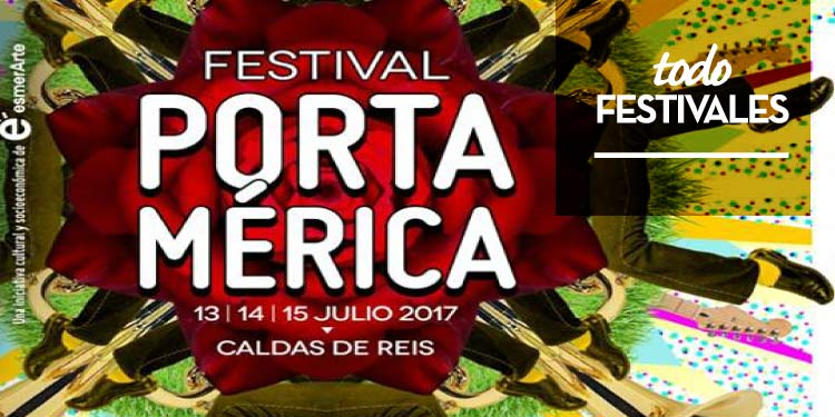 portamerica-2017