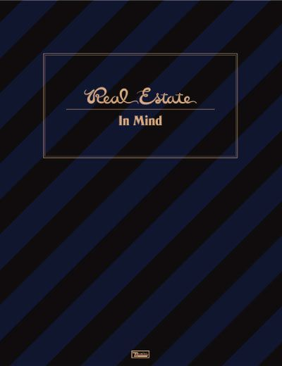 real-estate-portada