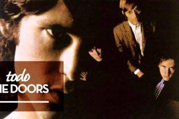 the-doors-reedicion-album-debut