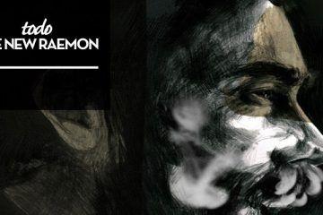 the-new-raemon-quema-la-memoria
