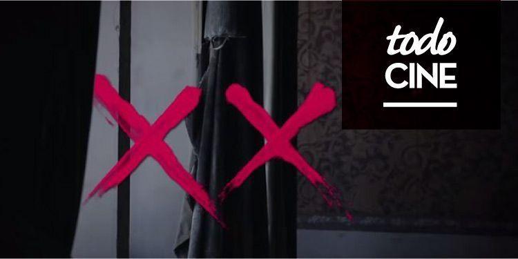 St Vincent comparte el trailer de su película