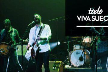 viva-suecia-concierto-madrid