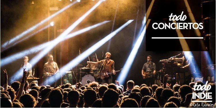 xoel-lopez-concierto