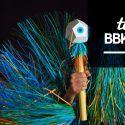 bbk-live-basoa
