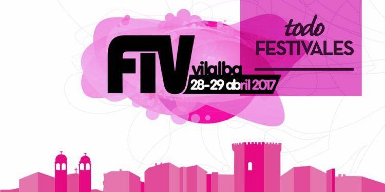 Últimas confirmaciones para el FIV 2017