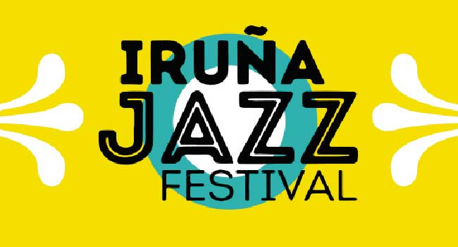 Iruña Jazz Festival