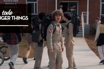 stranger-things-segunda-temporada