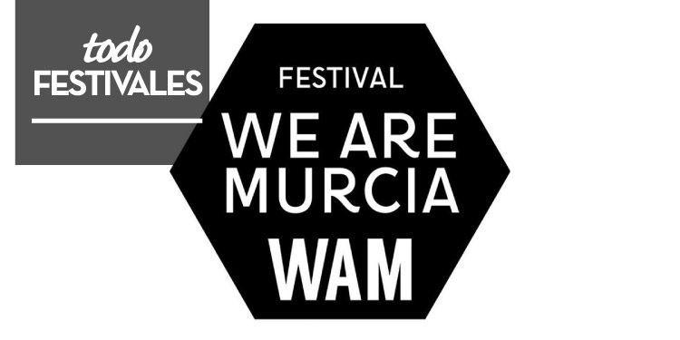 We Are Murcia