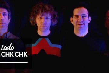 chk-chk-chk-nuevo-disco