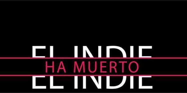 documental-indie