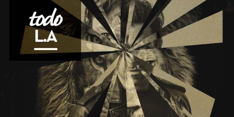 L.A. ofrece un nuevo avance de su próximo disco