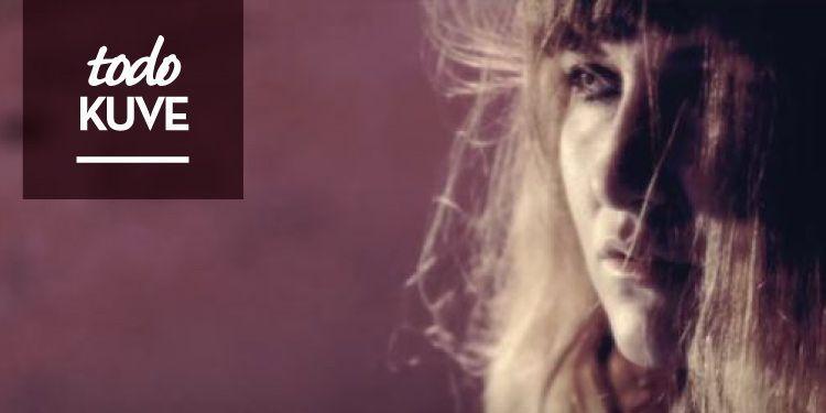 Kuve estrena videoclip para 3.0