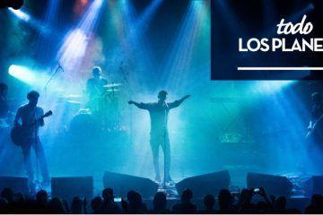 los-planetas-conciertos