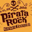 Pirata Rock 2017