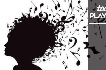 cascos-de-musica