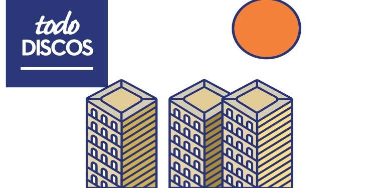 disco-apartamentos-acapulco