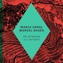 disco-maria-arnal-i-marcel