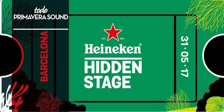 heineken-hidden