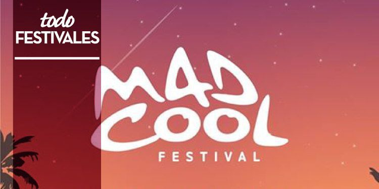 Real Estate es la tercera confirmación de Mad Cool Festival