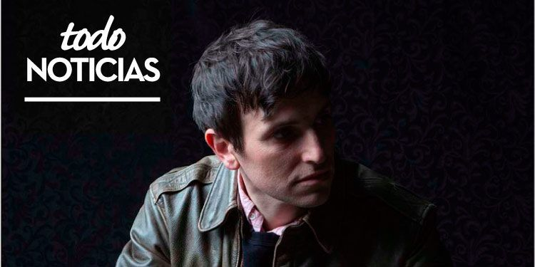 The Pains Of Being Pure At Heart añaden Zaragoza y Sevilla a su gira