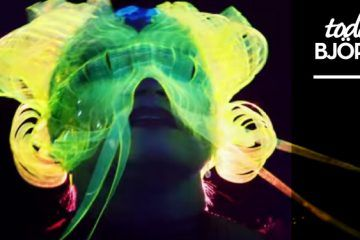 bjork-nuevo-video-notget