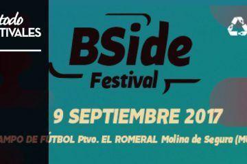 bside-2017