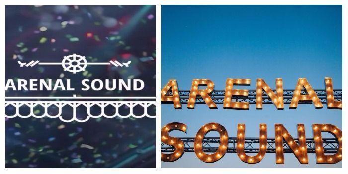camping-Malvarrosa-arenal-sound