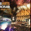 festival-de-les-arts-2018-ya-tiene-fecha