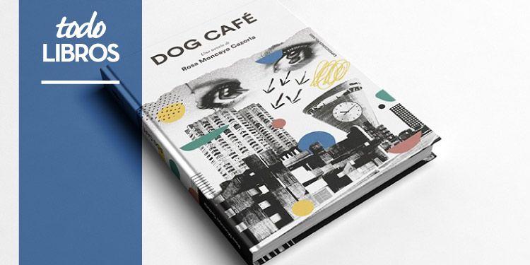 libro-dog-cafe