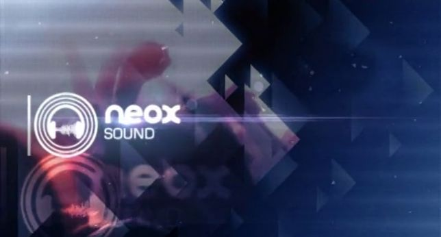 neox-sound