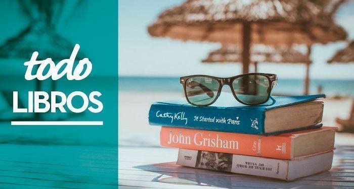Siete-recomendaciones-literarias-para-este-verano