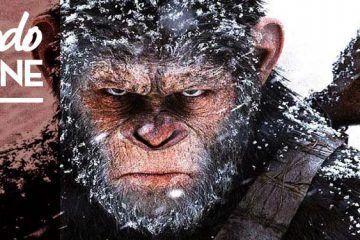 cine-la-guerra-del-planeta-de-los-simios