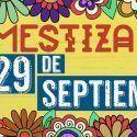 Mestiza Festival
