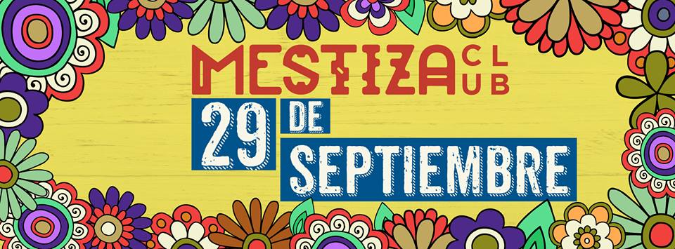 mestiza-festival