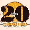 sonorama-ribera-20-aniversario