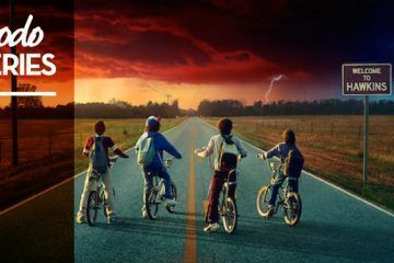 stranger-things-cartel