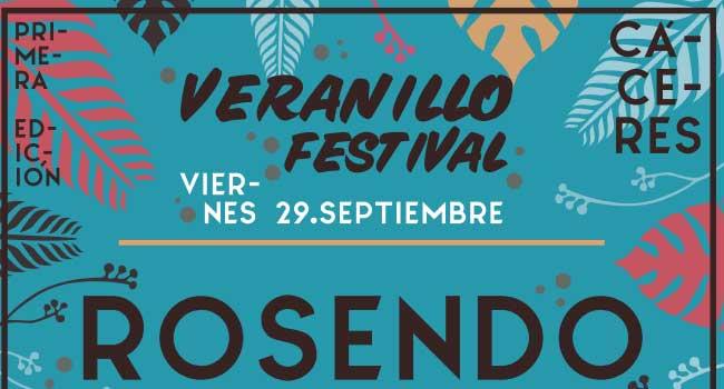 veranillo-festival