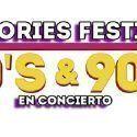 Memories Festival