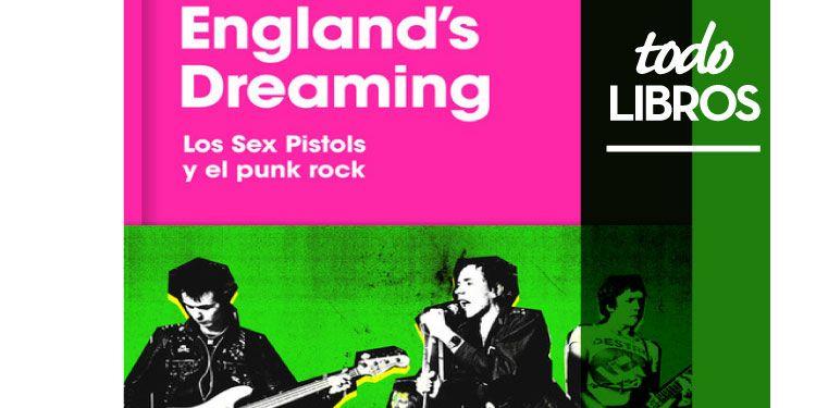 libro-england-dreaming