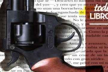 libro-la-noche-de-la-pistola