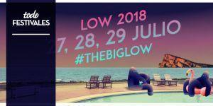 low-2018-fechas