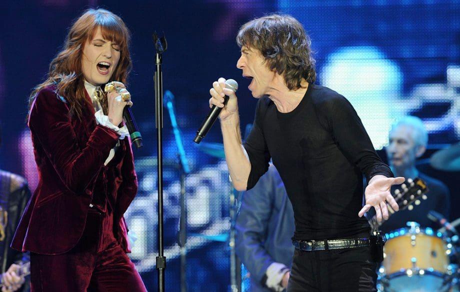 5 de las mejores colaboraciones de Florence + The Machine-min