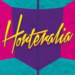 horteralia festival