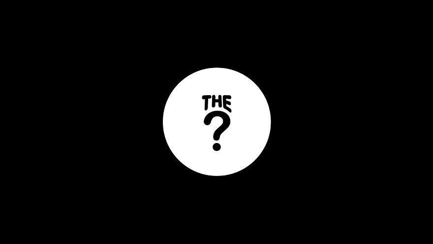 ¿Puedes adivinar estas bandas y músicos sin mirar las respuestas?