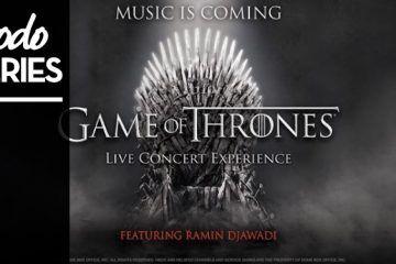 juego-de-tronos-concierto