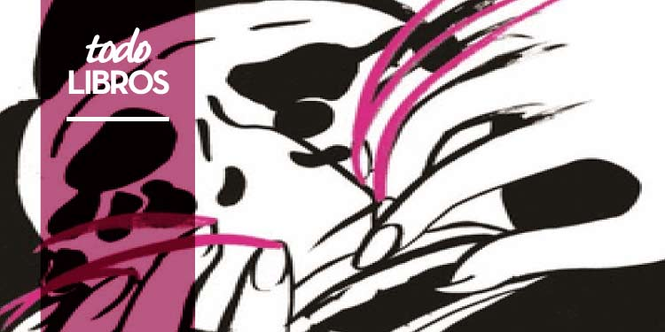 libro-la-importacia-de-ser-rosa