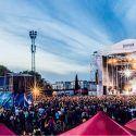 portada-festival-gigante-2017
