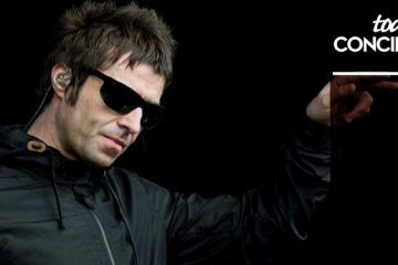 Liam-Gallagher-concierto