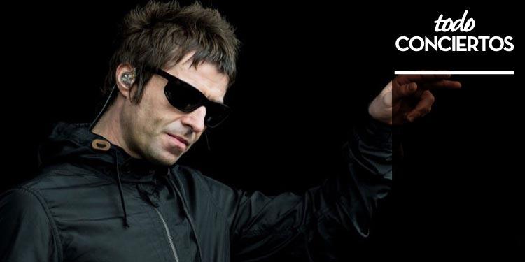 Liam-Gallagher-concierto